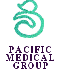 Pacific Medical Group